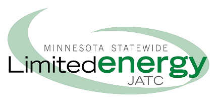 Minnesota Statewide Limited Energy JATC
