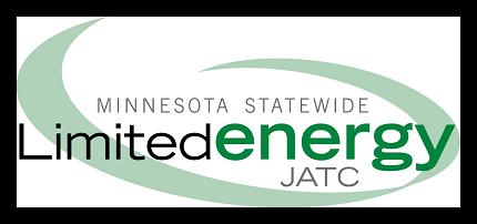 Minnesota Statewide Limited Energy JATC